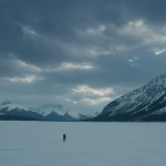 The Revenant Hugh Glass Wilderness