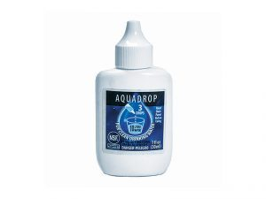prepper products, preppers, disaster preparedness, disaster aftermath, AquaDrop