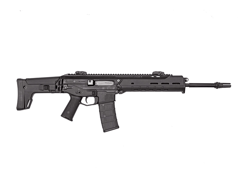 Bushmaster ACR, rifles, survival rifles
