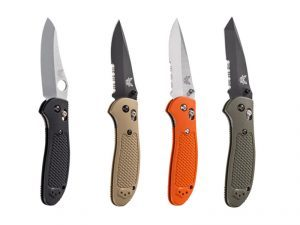 Griptilian EDC Pocketknives
