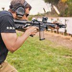 Haley Strategic, firearms, training, firearms training, firearms trainers, firearms training course