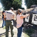 LMS Defense, firearms, training, firearms training, firearms trainers, firearms training course