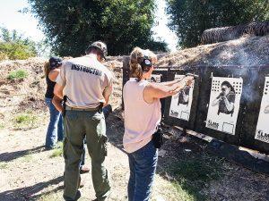 LMS Defense, firearms, training, firearms training, firearms trainers, firearms training course