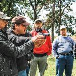 Massad Ayoob Group, firearms, training, firearms training, firearms trainers, firearms training course