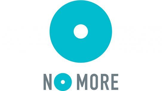 NO MORE, NO MORE Week of Action, NO MORE Week, domestic violence, sexual assault, domestic abuse