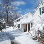 winter fires, U.S. Fire Administration, National Fire Protection Association