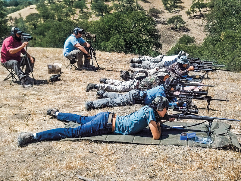 Stoic Ventures, firearms, training, firearms training, firearms trainers, firearms training course