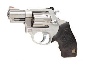 Taurus Ultra-Lite Model 94, handguns, revolvers, disaster-ready revolvers