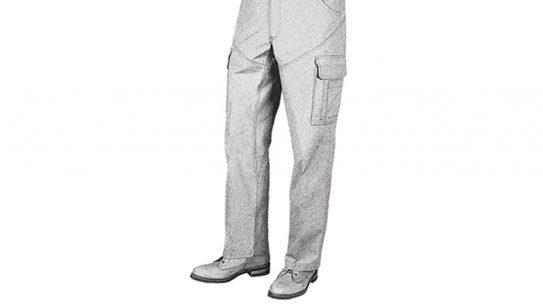 Ultimate Signature Field Pants
