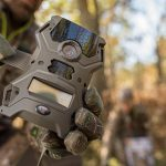 Wildgame Innovations Scouting Cameras for hunters