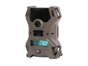 Wildgame Innovations Vision 8