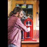 winemaking, at home winemaking, wine bottling