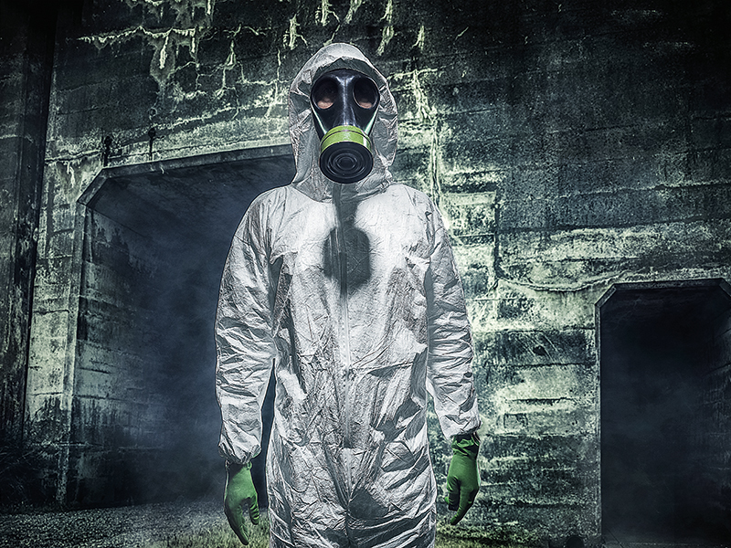 viruses, bacteria, outbreak, health