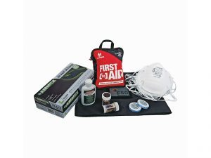 survival, emergency products, preppers, gear, pandemic kit