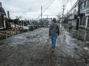 relocation, disaster, evacuation, safe haven