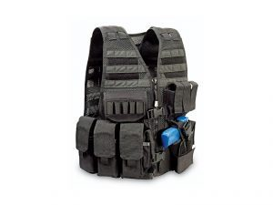 survival, emergency products, preppers, gear, Elite Survival MVP