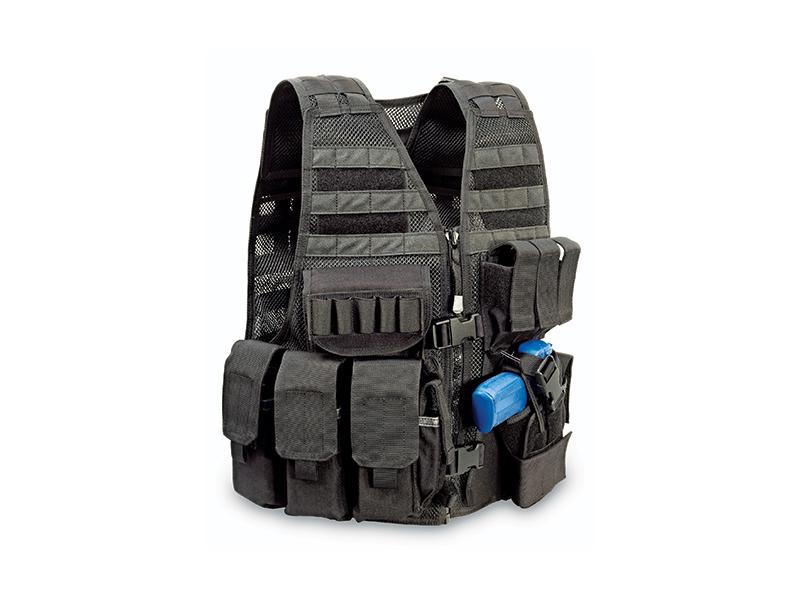 survival, emergency products, preppers, gear, Elite Survival MVP