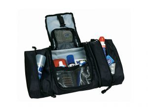 survival, emergency products, preppers, gear, Elite Survival Toiletry Kit