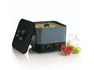 survival, emergency products, preppers, gear, dehydrator