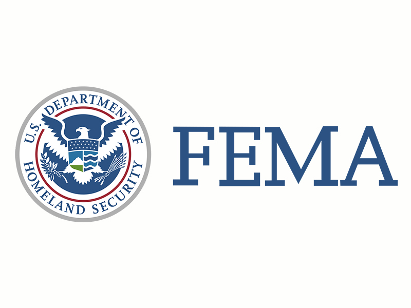 FEMA, FEMA Individual and Community Preparedness Division, disaster preparations, webinar, disasters