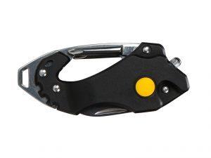 edc, edc gear, multi-tool, Life +Gear, Light-WRX M2