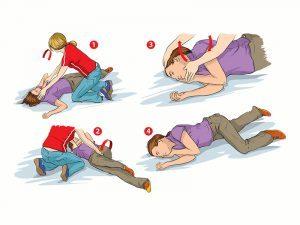medical emergency tips