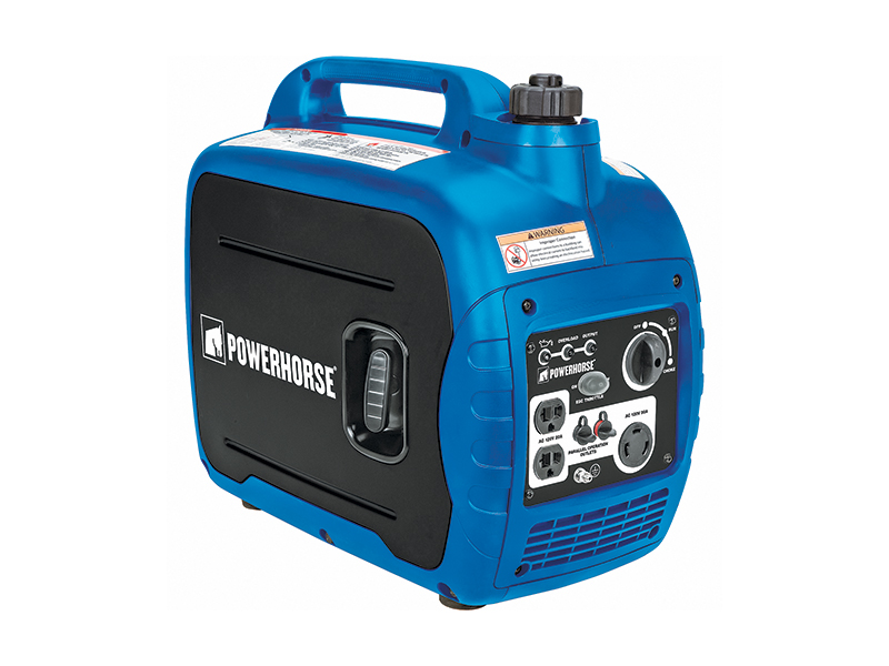 10 Generators To Beat The Blackout