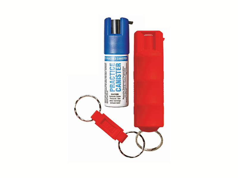 survival, emergency products, preppers, gear, pepper spray