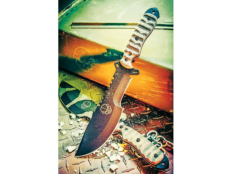 skullcrusher-xtreme-blade