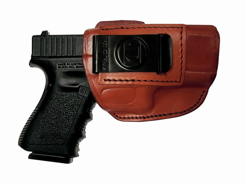 survival, emergency products, preppers, gear, Tagua holsters