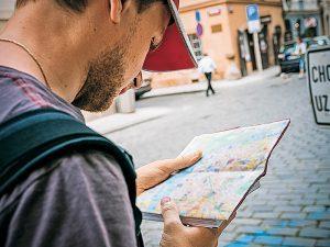 traveling, travel, travel safety, travel preparations, maps