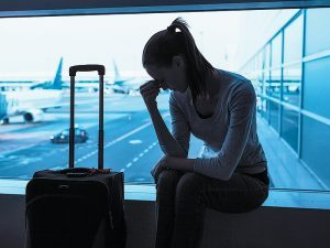 traveling, travel, travel safety, travel preparations
