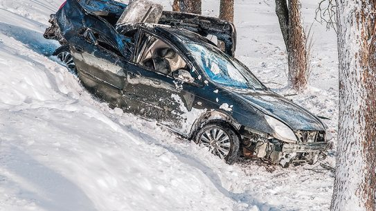 winter storm, roadway storm, winter safety tips