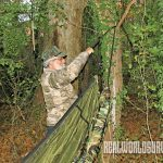 bug-out bag, bug-out, shelter, winter, preppers