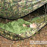 bug-out shelter, bug-out bag, shelter