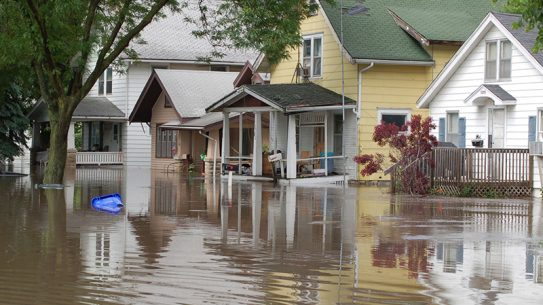 flood, flood safety tips, disaster