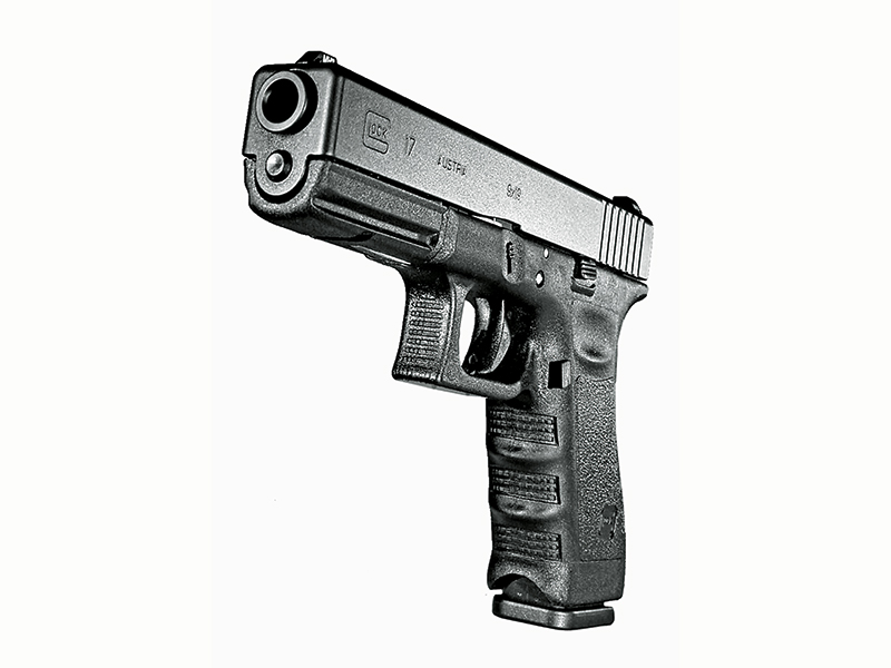glock-9mm-handgun