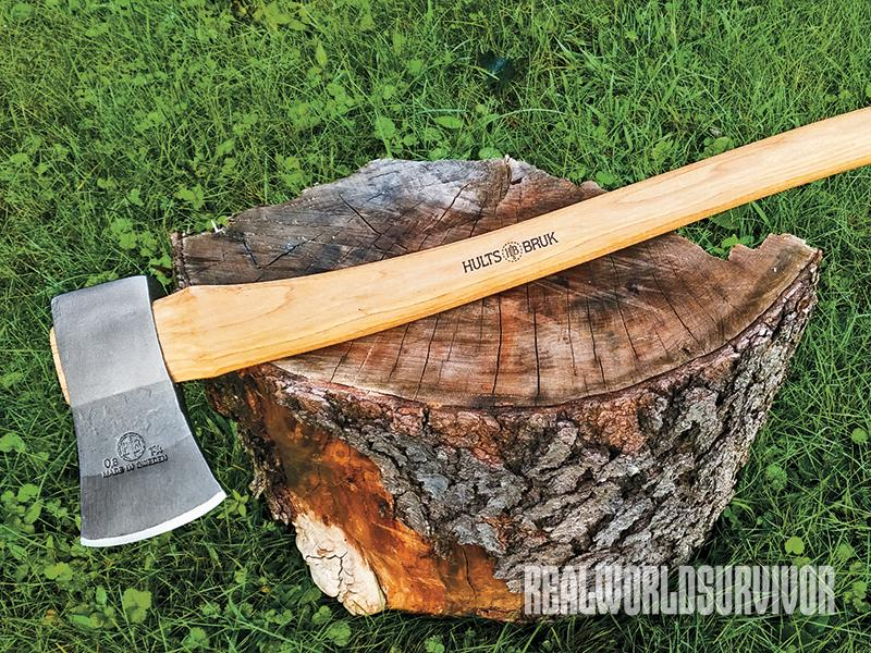 axes, Hults Bruk, Hults Bruk axes