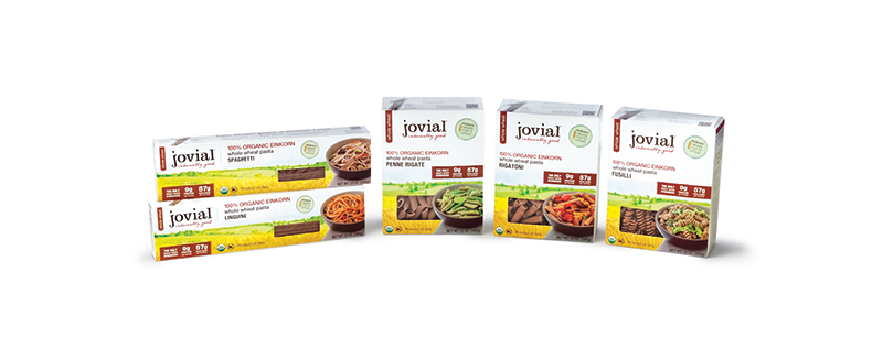 jovial-foods-whole-wheat-group