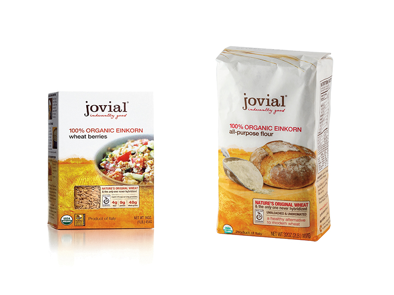 jovial-foods