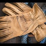 DIY, homestead, diy projects, tools, Magpul Core Ranch Gloves