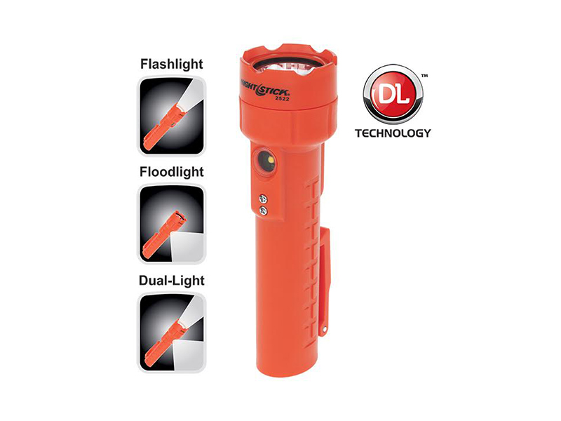 Roadside Rescue Kit, Flashlight