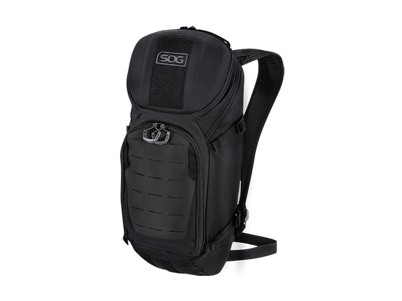 SOG Knives, Ranger 12, packs, backpacks