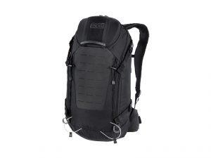 SOG Knives, Scout 24, packs, backpacks