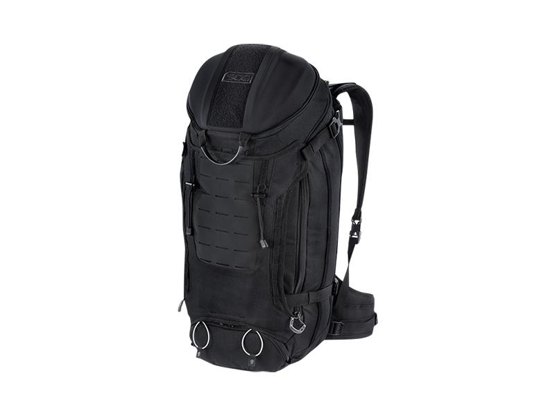 SOG Knives, Seraphim 35, packs, backpacks