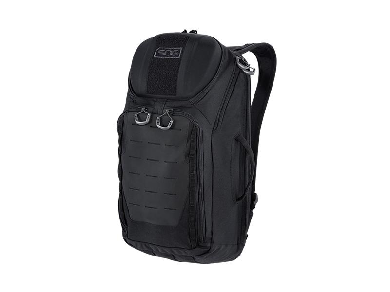 SOG Knives, TOC 20, packs, backpacks