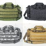 Voodoo Tactical Range Responder Survival Pack