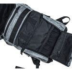 Grey Ghost Gear, Gypsy Pack, compartments