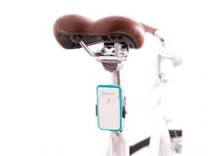 PowerLight Mini, bike mount, BioLite