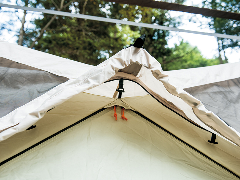 c&ing c&ing gear hammock Sky Nest Snow Peak tent & Float With The New Sky Nest Hammock Tent